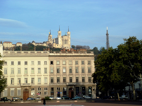 nacara-lyon-bellecourt-fourviere